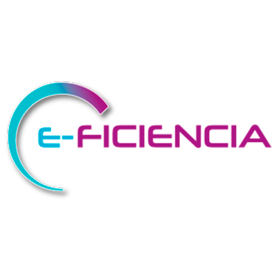 fenage_e-ficiencia