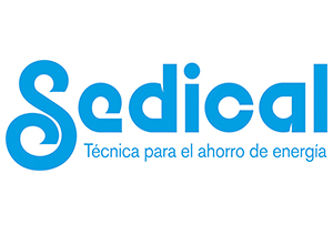 colaborador-sedical-fenage