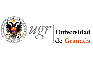 colaborador-universidad-granada-fenage