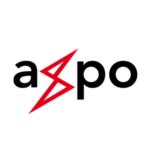 logo-axpo-mini.png